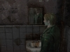thumbs toilet 02 Silent Hill HD Collection: Screenshots and Info