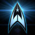 sto Star Trek Online Season 2 Preview