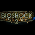 bioshock 2 icon BioShock 2 DLC is out!