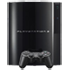 ps3 icon Info on upcoming Playstation 3D Display (TV)