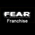 fear icon FEAR 3   Paxton Fettel and Point Man Trailers