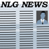 nlg news Forum troubles