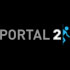 portal2 icon Review: Portal 2