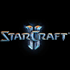 starcraft 2 icon StarCraft 2 Demo Beta