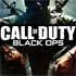 cod black ops icon Call of Duty: Black Ops Sound Stuttering Fix