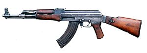 cs ak47 source weapon guide