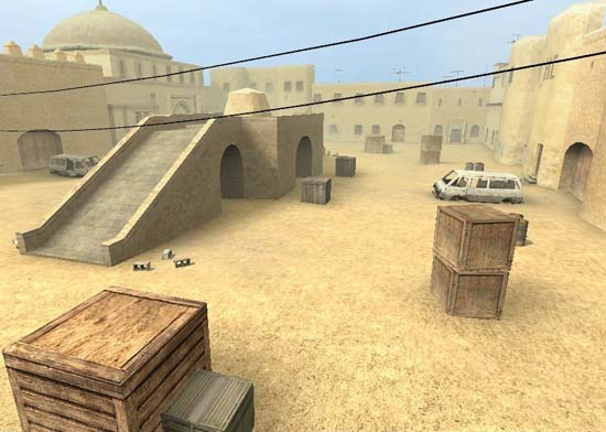 cs awp india maps source