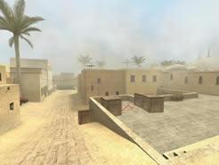 de_dust2 small