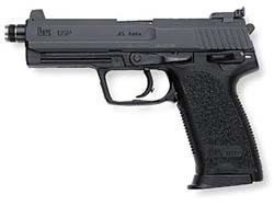 cs usp tactical pistol source weapon guide