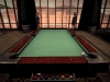 Chapter 01 - Pool Table
