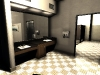 Chapter 02 - Mirror & Toilet