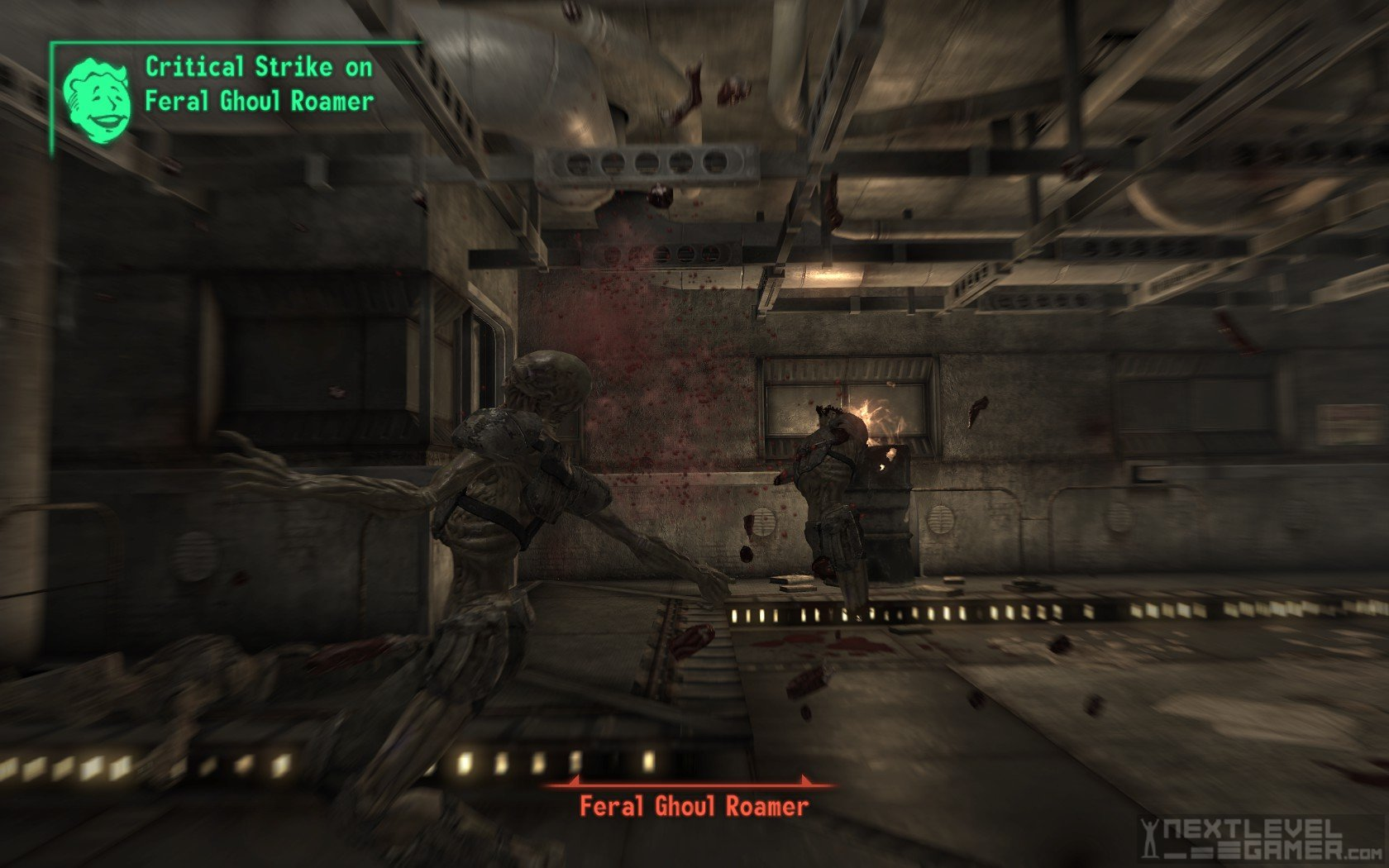 Fallout 3 Screenshot 29