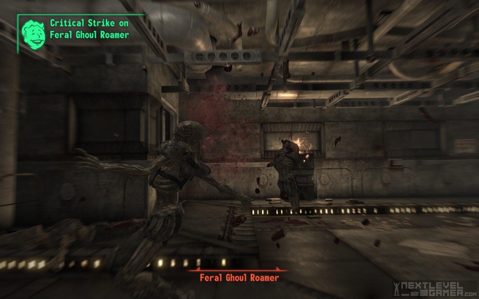 Fallout 3 Screenshot 29