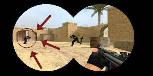 Counter-Strike: Global Offensive to arrive this summer