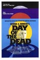 One Sheet for Day of the Dead