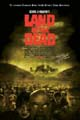 One Sheet for Land of the Dead