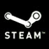 Steam Tweaks