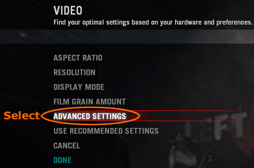 left-4-dead-video-options