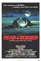 One Sheet for Dead and Buried