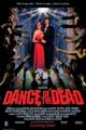 One Sheet for Dance of the Dead