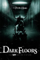 One Sheet for Dark Floors