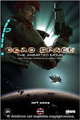 One Sheet for Dead Space Downfall