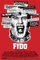 One Sheet for Fido