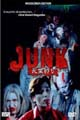 One Sheet for Junk