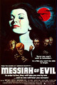 One Sheet for Messiah of Evil