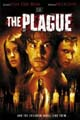 One Sheet for Clive Barker's The Plague