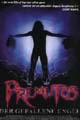 One Sheet for Premutos Lord of the Living Dead