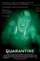One Sheet for Quarantine