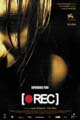 One Sheet for Rec