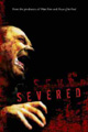 One Sheet for Severed Forest of the Dead