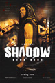 One Sheet for Shadow Dead Riot