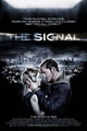 One Sheet for The Signal