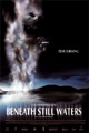 One Sheet for Beneath Still Waters