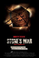 One Sheet for Stone's War