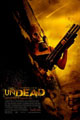 One Sheet for Undead