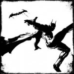 Combo Batarang