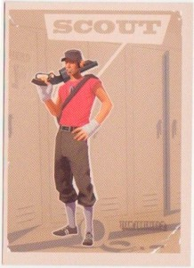 tf2 force a nature guide