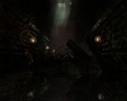Amnesia The Dark Descent Screenshot 01
