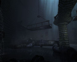 Amnesia The Dark Descent Screenshot 02