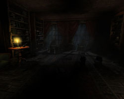 Amnesia The Dark Descent Screenshot 03