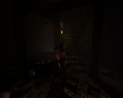 Amnesia The Dark Descent Screenshot 05