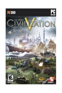 Buy Civilization V Now