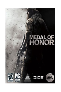 Buy Medal of Honor Now