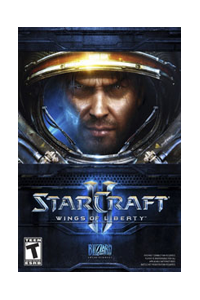 Buy StarCraft 2 Now
